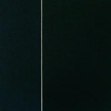 Differenzen-Schwarz-Schwarz-Acryl-Auf-Leinwand-40x40cm-2008-Nr-059