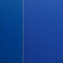 Differenzen-Ultramarin-Coelinblau-Acryl-Auf-Leinwand-40x40xm-2008-02-Nr-065