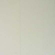 Differenzen-Weiß-Weiß-Acryl-Auf-Leinwand-40x40cm-2008-Nr-060