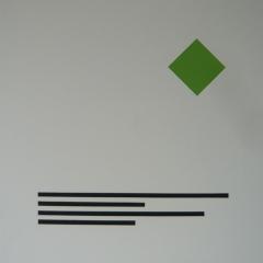 Echnaton-Ps10413-Acryl-Auf-Leinwand-60x60cm-2014-Nr-089f053