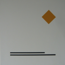 Echnaton-Ps10401-Acryl-Auf-Leinwand-60x60cm-2014-Nr-089c045