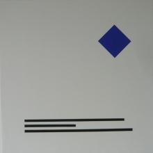 Echnaton-Ps10406-Blau-Acryl-Auf-Leinwand-60x60cm-2014-Nr-089d049