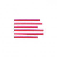 Eins-und-Alles-1.-Strophe-Acryl-Auf-Leinwand-60x60cm-2015-Nr-102055