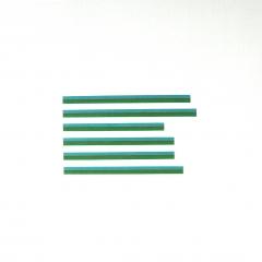 Eins-und-Alles-2.-Strophe-Acryl-Auf-Leinwand-60x60cm-2015-Nr-103057