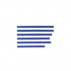 Eins-und-Alles-4.-Strophe-Acryl-Auf-Leinwand-60x60cm-2015-Nr-104a061