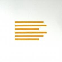Eins-und-Alles-3.-Strophe-Acryl-Auf-Leinwand-60x60cm-2015-Nr-104059