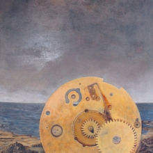 Surrealismus-1978-2-Nr-004171