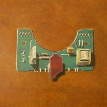 Surrealismus-1980-Nr-004a173