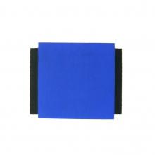 Hatschepsut-Blau-Acryl-Auf-Leinwand-55x33cm-2015-Nr-087077