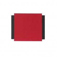 Hatschepsut-Rot-Acryl-Auf-Leinwand-55x33cm-2015-Nr-088081