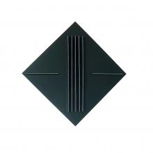 An-Mondrian-Schwarz-Karton-Auf-Holz-Objekt-43x43cm-2012-Nr-084