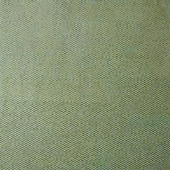 Marokko-01-Öl-Auf-Leinwand-120x120cm-1997-Nr-020105