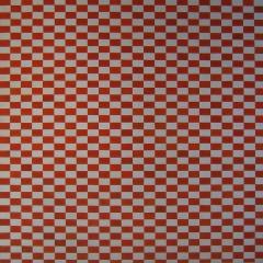 Marokko-03-Acryl-Auf-Leinwand-120x120cm-1996-Nr-022109