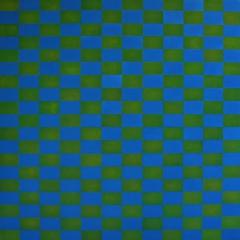 Marokko-04-Acryl-Auf-Leinwand-120x120cm-1996-Nr-023111