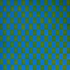 Marokko-04-Acryl-Auf-Leinwand-120x120cm-1996-Nr-2-003113