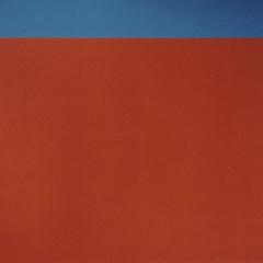 Marokko-08-Acryl-Auf-Leinwand-120-120cm-1995-Nr-027121