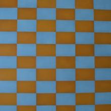 Marokko-05-Acryl-Auf-Leinwand-120x120cm-1995-Nr-024115