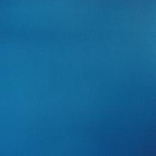 Marokko-09-Acryl-Auf-Leinwand-120x120cm-1995-Nr-028123