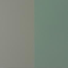 Momentlinie-Orange-Smaragt-2007-Nr-049135