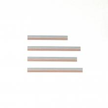 Prerojenje-2.-Strophe-Acryl-Auf-Leinwand-60x60cm-2016-Nr-107141