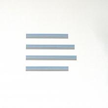 Prerojenje-3.-Strophe-Acryl-Auf-Leinwand-60x60cm-2016-Nr-108143