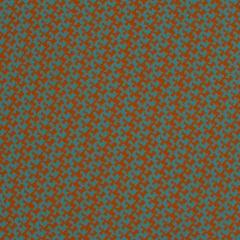 Struktur-03-Orange-Grün-Öl-Auf-Leinwand-100x100cm-1985-Nr-007149