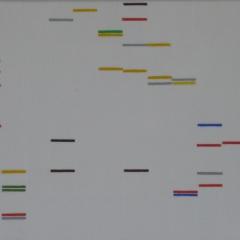Ulysses-0007-0046-Acryl-Auf-Leinwand-40x20cm-2012-Nr-066175
